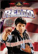 remo_williams_the_adventure_begins movie cover