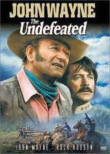the_undefeated_1969 movie cover
