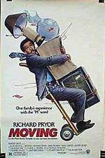moving_70 movie cover