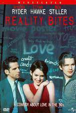 reality_bites_70 movie cover