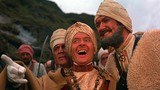 Carry On... Up the Khyber movie photo