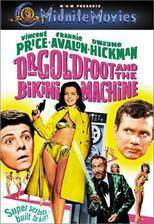 dr_goldfoot_and_the_bikini_machine movie cover