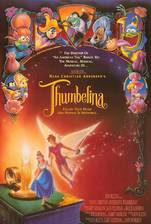 thumbelina_1994 movie cover