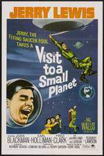 visit_to_a_small_planet movie cover