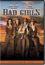bad_girls_70 movie cover