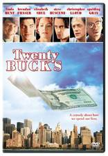 twenty_bucks movie cover