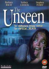 the_unseen_70 movie cover