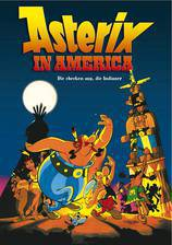asterix_conquers_america movie cover
