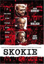 skokie movie cover