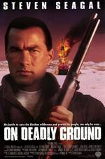 on_deadly_ground_1994 movie cover