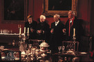 House of the Long Shadows movie photo