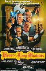 house_of_the_long_shadows movie cover