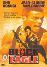 black_eagle movie cover