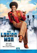 the_ladies_man movie cover