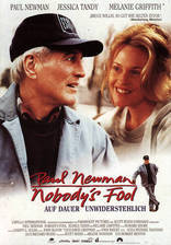 nobody_s_fool_1995 movie cover