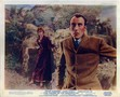 The Hound of the Baskervilles movie photo