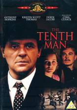 the_tenth_man movie cover