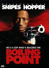 boiling_point_1993 movie cover