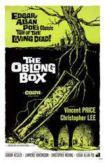 the_oblong_box movie cover