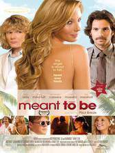 meant_to_be_70 movie cover