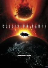 collision_earth movie cover