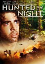 hunted_by_night movie cover