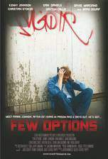 few_options movie cover