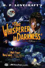 the_whisperer_in_darkness movie cover