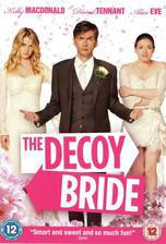 the_decoy_bride movie cover