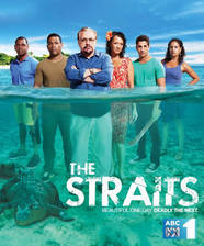 the_straits movie cover