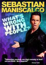 sebastian_maniscalco_what_s_wrong_with_people movie cover