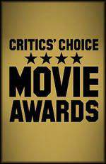 17th_annual_critics_choice_movie_awards movie cover