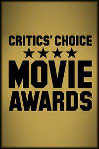 17th Annual Critics' Choice Movie Awards main cover