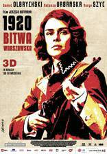 battle_of_warsaw movie cover