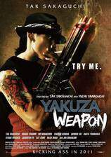 yakuza_weapon movie cover