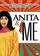 anita_and_me movie cover