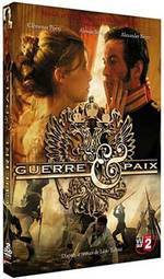 war_and_peace_70 movie cover