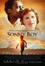 sonny_boy movie cover