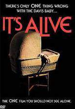 it_s_alive_1975 movie cover