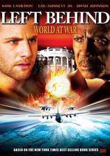 left_behind_world_at_war movie cover