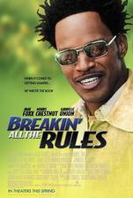breakin_all_the_rules movie cover