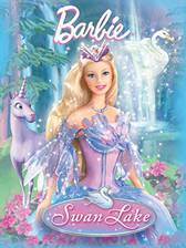 barbie_of_swan_lake movie cover