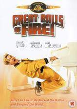 great_balls_of_fire_70 movie cover