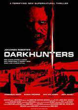 darkhunters movie cover
