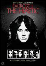 exorcist_ii_the_heretic movie cover
