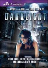 darklight movie cover