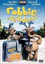 robbie_the_reindeer_in_legend_of_the_lost_tribe movie cover
