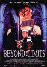 beyond_the_limits movie cover