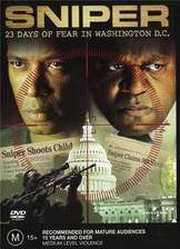 d_c_sniper_23_days_of_fear movie cover
