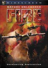 nature_unleashed_fire movie cover